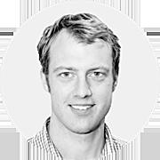 Profilbild för Eric Månsson