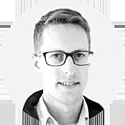 Profilbild för Johan Lindbom