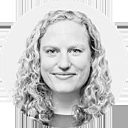 Profilbild för Katarina Lindgren