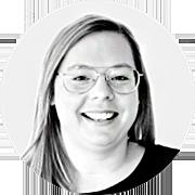 Profilbild för Sofie Sundström