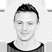 Profilbild för Viktor Eriksson