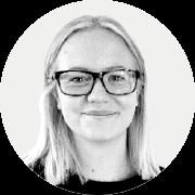 Profilbild för Hanna Eklöf