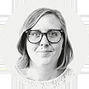 Profilbild för Anna Kylén