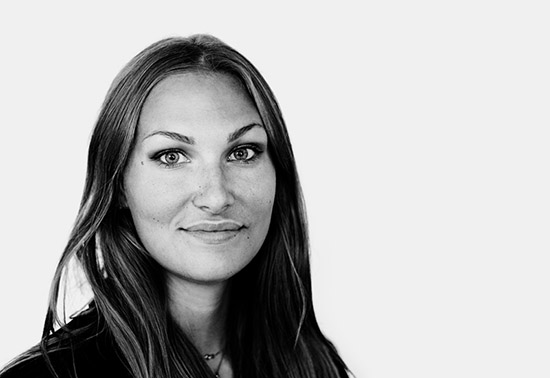 Profilbild för Klara Peraic