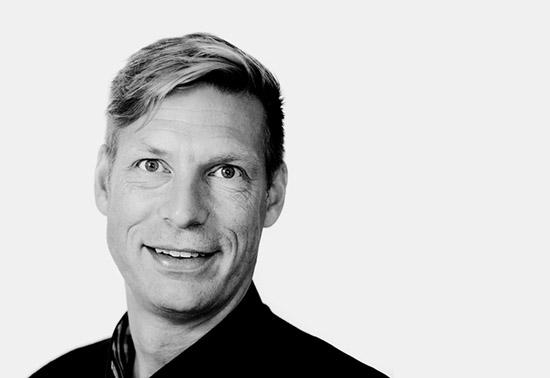 Profilbild för Magnus Åkerlind