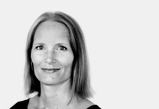 Profilbild för Jenny Magnusson