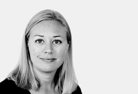 Profilbild för Louise Lund