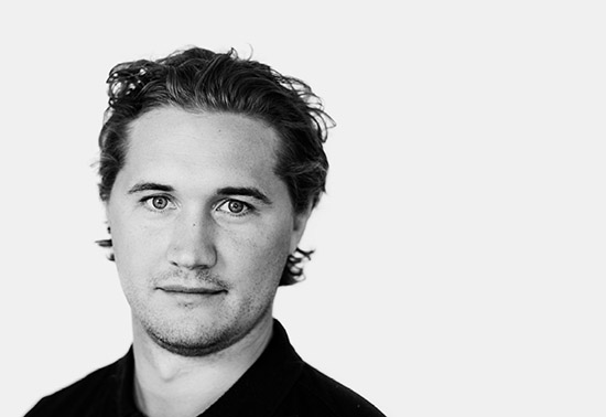 Profilbild för Viktor Skeppström