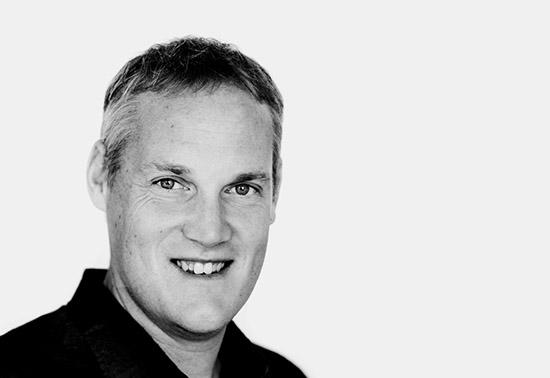 Profilbild för Joel Winér