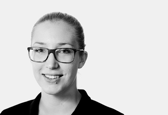 Profilbild för Ida Dahlstrand