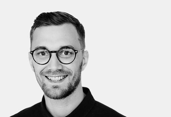 Profilbild för Olov Lindgren (fd Sundström)