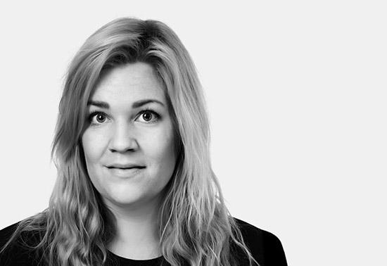 Profilbild för Martina  Jelvinger