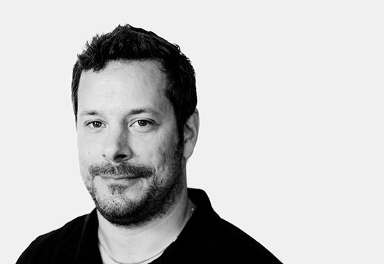 Profilbild för Andreas Häggkvist
