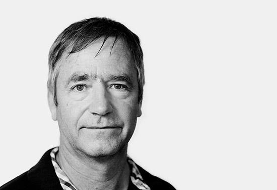 Profilbild för Leif Fällman