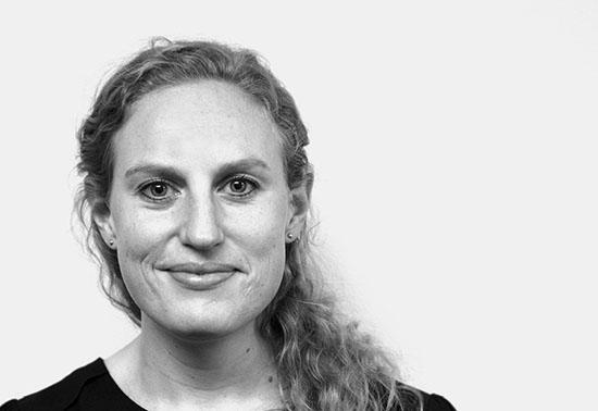Profilbild för Katarina Linde (fd Lindgren)