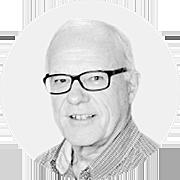 Profilbild för Claes Cahier