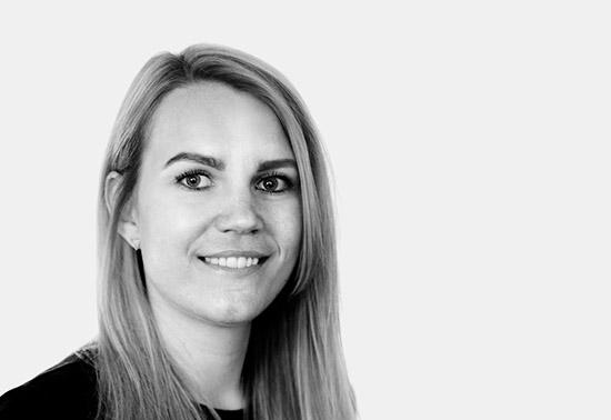 Profilbild för Lovisa Persson Segell