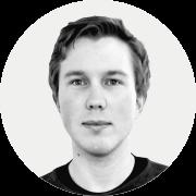 Profilbild för Joar Persson