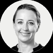 Profilbild för Katarina Wadensten