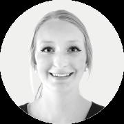 Profilbild för Sofia Lindahl