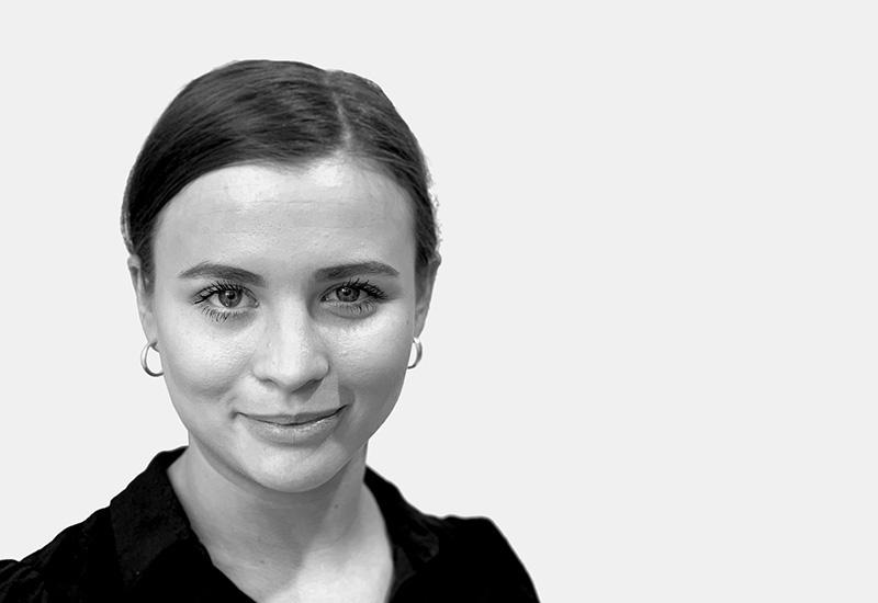 Profilbild för Frida Nyman